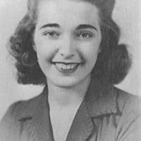 Priscilla Carr Obituary - Kansas City, Missouri | Legacy.com