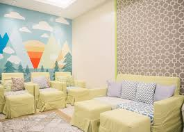 15 of the best nail salons in makati