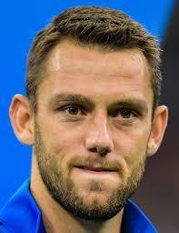 Stefan de Vrij - Player profile 19/20