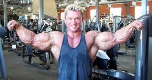 12 famous short bodybuilders