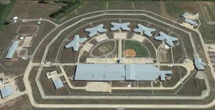MO DOC - Southeast Correctional Center (SECC) & Inmate Search | Visitation  - Charleston