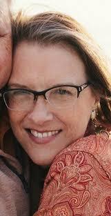 Obituary for Karen Alyssa Smith, Paron, AR