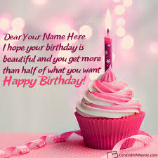 birthday wishes quotes for sister editor quotes