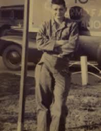 Chester John Richardson Obituary - Monticello, Minnesota , Peterson Grimsmo  Chapel   Tribute Arcive
