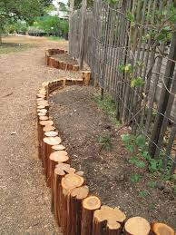 19 amazing diy tree log projects for