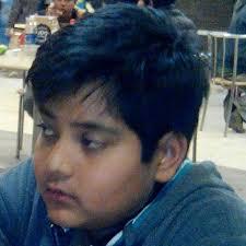 prakhar7191 (Prakhar Srivastava) · GitHub