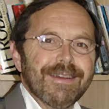 Glenn Smith, D.Min. | Our Daily Bread University