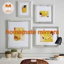 unique antique inexpensive mirror bulk