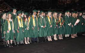 Presenting the class of 2018 | Strongsville | thepostnewspapers.com