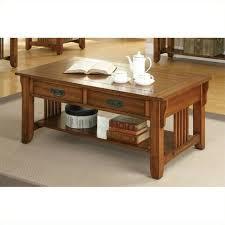 schwaz table in warm gery for
