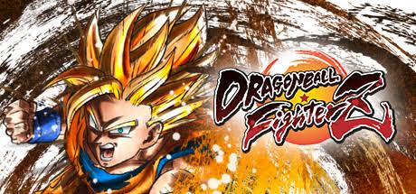 "Image result for dragonball fighter z"""