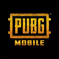 Account pubg mobile sell - Home