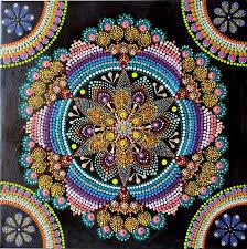 Muriel Guilboa Saatchi Art