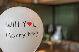 alasan kamu gak harus nunggu mapan untuk menikah jangan hanya