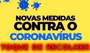 São Nicolau: Novo Decreto Municipal contra o Covid-19 determina ...