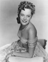 Alexis Smith Biography, Life, Interesting Facts