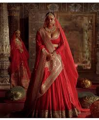 the ultimate indian bride khush mag