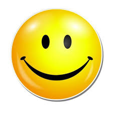 Classic Smiley Large Size Vinyl Sticker Decal For Truck Car Cornhole Board Sticker 16 Walmart Com Walmart Com