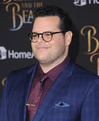 Beauty and the Beast: Josh Gad Talks 'Gay Character' LeFou | Time