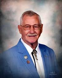 Gilbert Smith Obituary - Louisville, KY