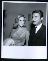 1960s MEREDITH MACRAE & TIM CONSIDINE Vintage Original Photo gp | Meredith  macrae, Tim considine, Photo
