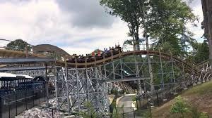 a theme park enthusiast s insider tips