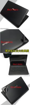 Carbon Skin Sticker Cover For New Acer Predator Helios 300 G3 571 572 573 15 6 Ebay