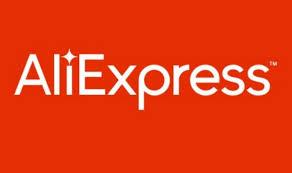 AliExpressクーポンコードと使い方!届かないトラブルで返金!