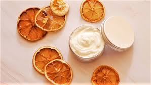 non greasy diy hand cream that your
