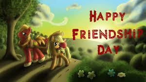 happy friendship day wallpapers images
