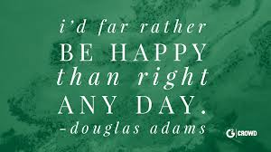 happiness quotes to lift your spirits and make you smile