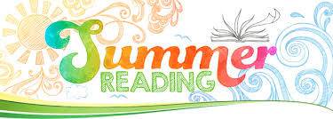 Summer Reading Lists / Summer Reading Lists