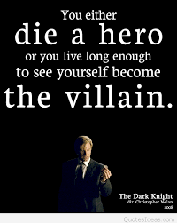 the dark night best quotes backgrounds images hd
