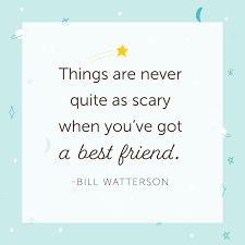 friendship quotes to celebrate your bestie shari s berries