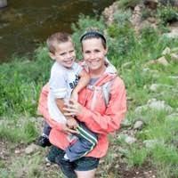 Abby Harris - Austin College - United States | LinkedIn