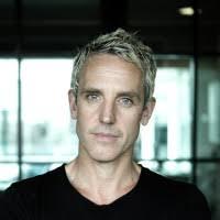 Howard Corner - Managing Director, ADA - Warner Music Group | LinkedIn