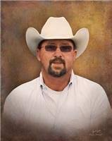 russell brown obituary borger texas