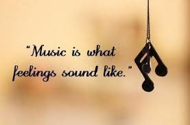 quotes about happy music quotes