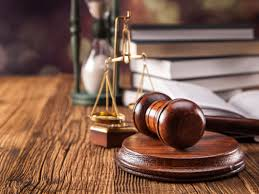 Image result for law attorneys""