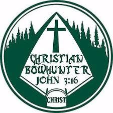 Christian Christ Cross Bow Hunting Arrow Car Truck Window Vinyl Decal Sticker 12 Long Edge Window Vinyl The Cross Of Christ Crossbow