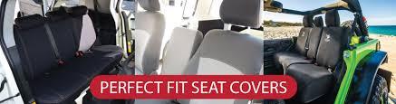 car seat covers neoprene