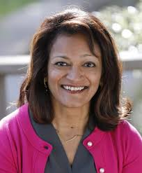Politics runs in the family: Rep. Pramila Jayapal's sister wins Multnomah  County Commission seat | The Seattle Times