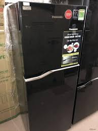 Tủ lạnh Panasonic Inverter 188 lít NR-BA229PKVN Mới 2020