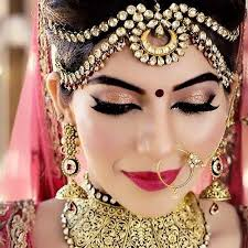 bridal makeup images makeupamat
