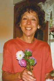Patsy Johnson Obituary - Lakewood, Colorado | Aspen Mortuaries