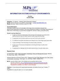 UT Dallas Syllabus for pa5318.0i1.08u taught by Wendy Hassett (wxh045000) |  Academic Dishonesty | Communication