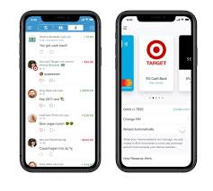 now you can earn rewards with venmo