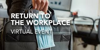 Mitigating People Risks in M&A Virtual Event | October 27-28, 2020