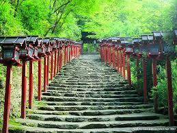 47 japanese zen garden wallpaper on