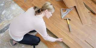 tips for diy flooring projects